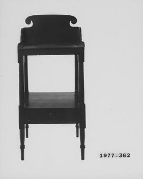 1977.362 (RS116601)