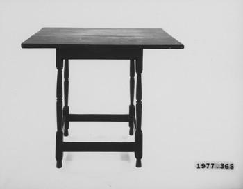 1977.365 (RS116604)