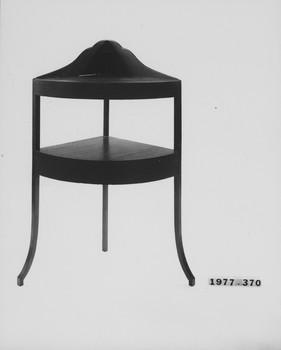 1977.370 (RS116609)