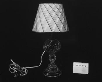 1977.371 (RS116610)