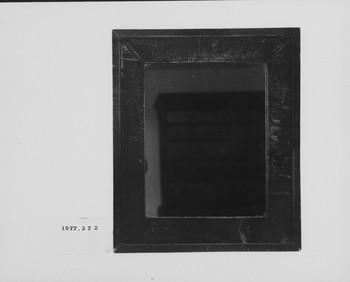 1977.372 (RS116611)