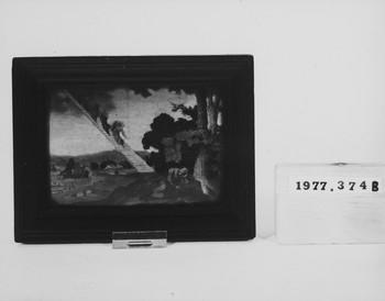 1977.374B (RS116614)