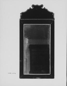 1977.376 (RS116616)