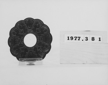 1977.381.1 (RS116621)