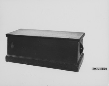 1977.396 (RS116636)