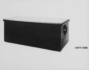1977.400 (RS116640)