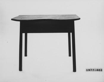1977.401 (RS116641)