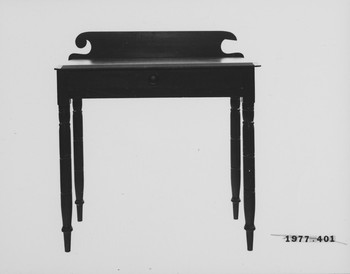 1977.870 (RS116642)