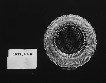 1977.448 (RS116662)
