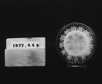 1977.449.2 (RS116663)
