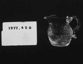 1977.450 (RS116664)