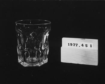 1977.451.1 (RS116665)