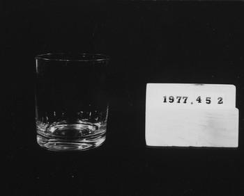 1977.452.2 (RS116666)