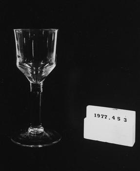 1977.453.2 (RS116667)