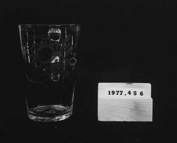 1977.456 (RS116669)