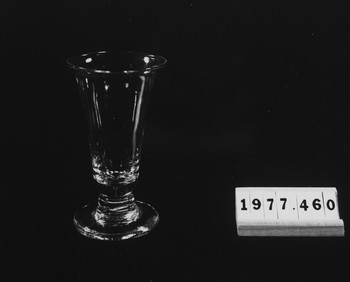 1977.460.5 (RS116673)
