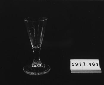 1977.461.1 (RS116674)
