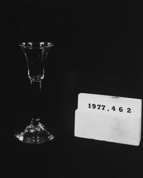 1977.462.1 (RS116675)