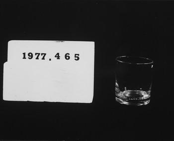 1977.465.3 (RS116678)