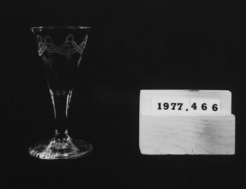 1977.466 (RS116679)
