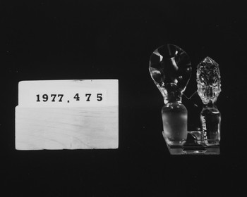 1977.475.1 (RS116688)