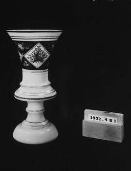1977.481 (RS116694)