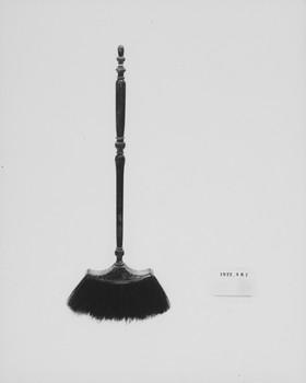 1977.487 (RS116700)