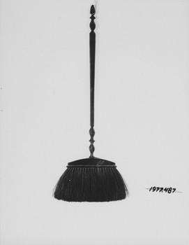 1977.869 (RS116701)