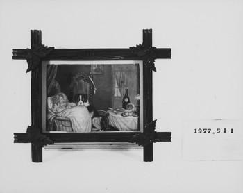 1977.511 (RS116724)