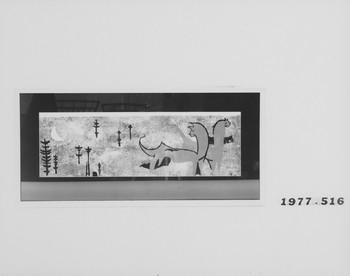 1977.516 (RS116728)