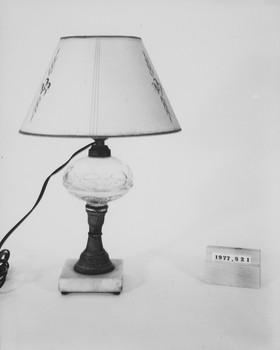 1977.521 (RS116735)