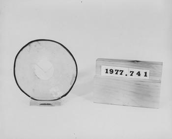 1977.741.3 (RS116744)