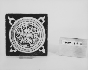 1977.745 (RS116745)