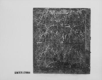 1977.780 (RS116753)