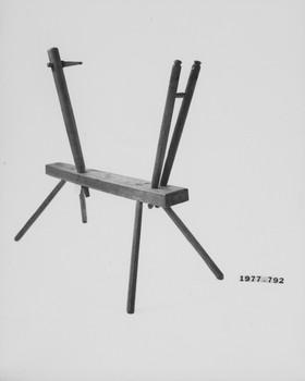1977.792B (RS116757)