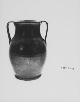 1977.847 (RS116771)