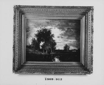 1969.912 (RS116798)