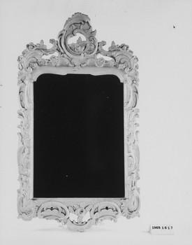 1969.1617 (RS116812)