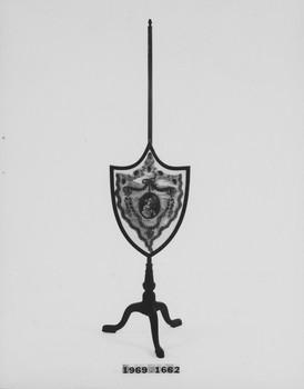 1969.1662 (RS116813)