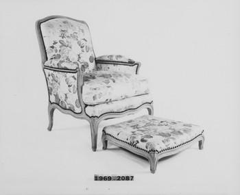 1969.2087.1 (RS116819)