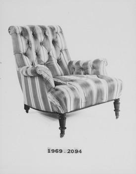 1969.2094 (RS116821)