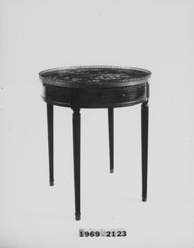 1969.2123 (RS116824)