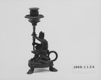 1969.1134.1 (RS116853)