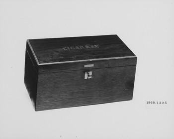 1969.1225 (RS116856)