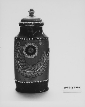 1969.1669 (RS116871)