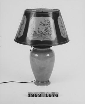 1969.1676 (RS116872)
