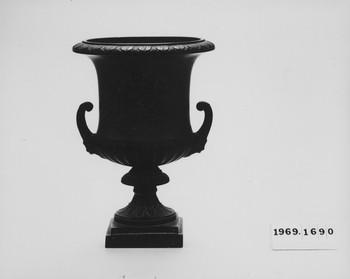 1969.1690.1 (RS116873)