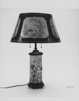 1969.1739.2 (RS116878)