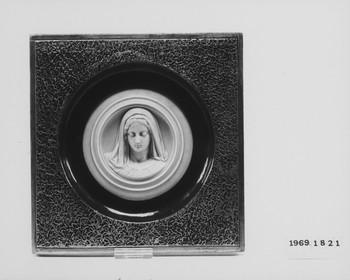 1969.1821 (RS116880)