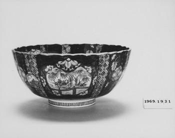 1969.1931 (RS116881)